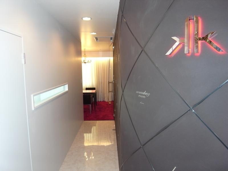 075cd36942a 千葉スクール完成 - リフォーム・新築・内装のビギーズ - Bigeez