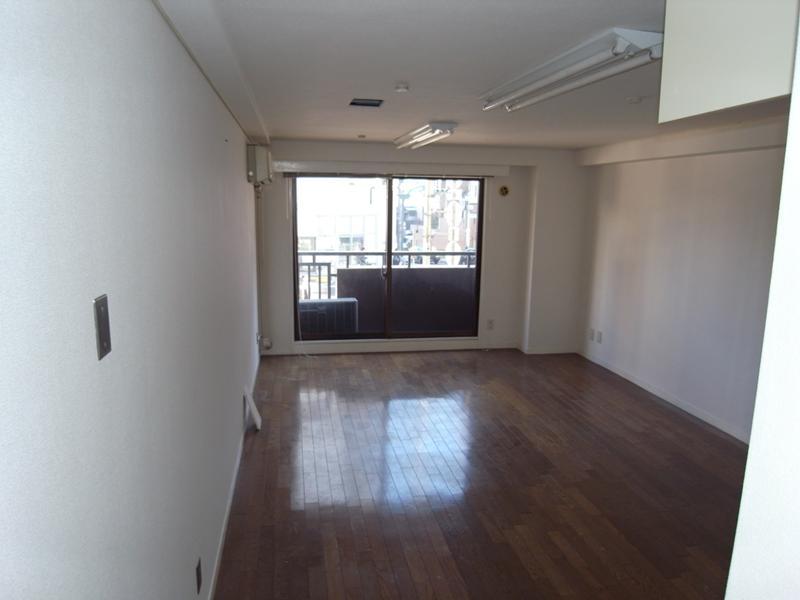 某渋谷区事務所リフォーム - リフォーム・新築・内装のビギーズ - Bigeez 0aaad455d9266